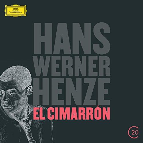 henze-el-cimarron-20c-series