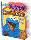 Sesame-Street-Yummy-Cookies-Baking-with-Kids