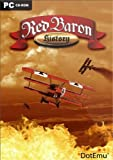 Red Baron History [Download]