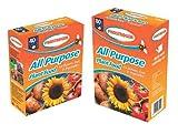 Plant Food Feed Fertilizer Phostrogen Soluble Plant Food 80 Can