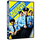 Observe And Report [DVD] [2009]by Seth Rogen