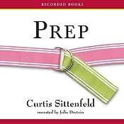 Prep | [Curtis Sittenfeld]