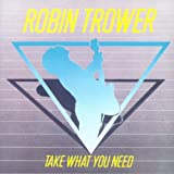 Take What You Need (US Release)
