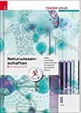 Naturwissenschaften II HAK inkl. Übungs-CD-ROM