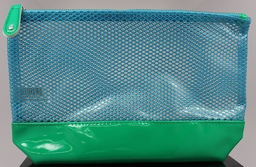 saks-fifth-avenue-mesh-texture-cosmetics-bag-green-by-saks-fifth-avenue