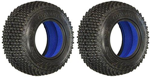 Pro-Line Racing 1169-02 Gladiator SC 2.2