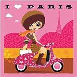 echange, troc Various Artists - I Heart Paris
