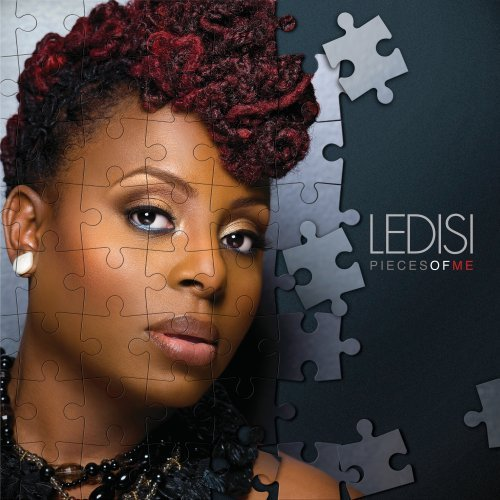 Ledisi – Pieces Of Me 2011-H3X
