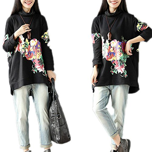 wdyi-hiver-nouvelle-grande-taille-litteraire-veste-col-coton-casual-robe-pull-femmes-et-de-longues-s