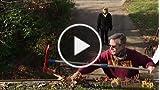 Gutter Rake Test - As Seen on TV