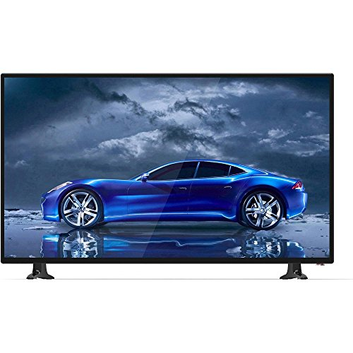 Cheap Proscan PLDED4331A 43-Inch 1080p D-LED TV
