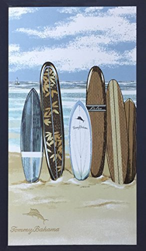 tommy-bahama-surf-board-beach-towel-40-x-70-by-tommy-bahama