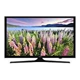 Samsung UN48J5200 48-Inch 1080p Smart LED TV (2015 Model)