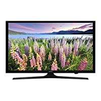 Samsung UN50J5200 50-Inch 1080p Smart LED TV (2015 Model)<br />