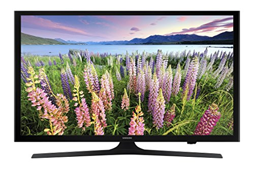 Samsung UN40J5200 40-Inch 1080p Smart LED TV (2015 Model)
