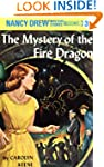 Nancy Drew 38: The Mystery of the Fir...