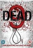 9 Dead [DVD]