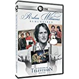 Robin Williams Remembered - Pioneers of Television