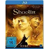 """Shaolin [Blu-ray]von """"Andy Lau"""""""