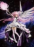 XM Cartoon Doll magic circle round Madoka Kaname Hong ultimate model hand to do God