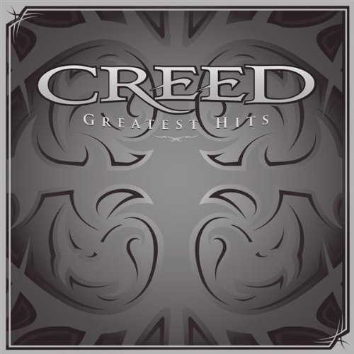Creed - Higer - Zortam Music
