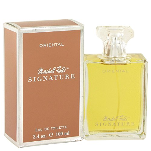 marshall-fields-marshall-fields-signature-oriental-100-ml-eau-de-toilette-spray-scratched-box