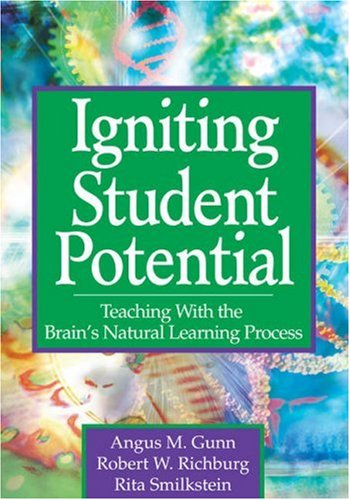 igniting-student-potential-teaching-with-the-brains-natural-learning-process
