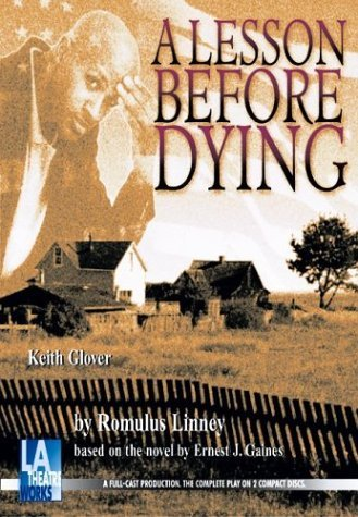 grant and vivian in the book a lesson before dying by ernest jgaines Literacy skills teacher's guide for 1 of 3 a lesson before dying by ernest j gaines book information  vivian grant's girlfriend.