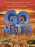 Go Math! Standards Practice Book, Grade 2, Common Core Edition