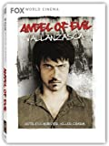 Angel of Evil [Import]