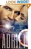 Adrift (Callisto Series - Book 2)