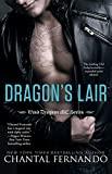 img - for Dragon's Lair (Wind Dragons Motorcycle Club) book / textbook / text book