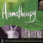 Aromatherapy (Mind Body Soul)