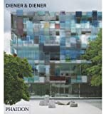 img - for Diener & Diener (Hardback) - Common book / textbook / text book