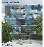 img - for Diener & Diener (Hardback) - Common book / textbook / text book