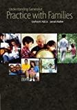 img - for Understanding Generalist Practice with Families (Marital, Couple, & Family Counseling) book / textbook / text book