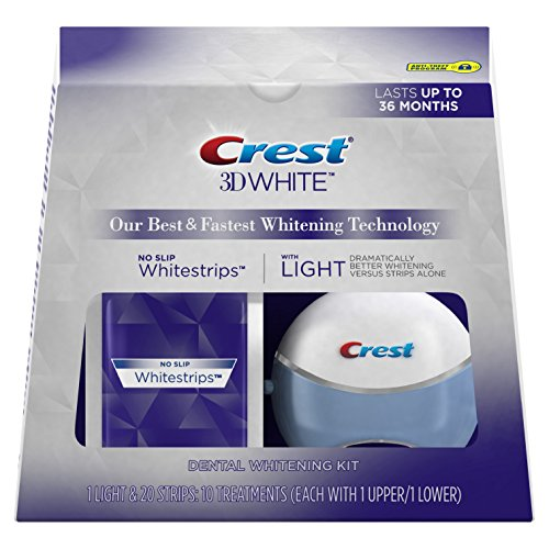 crest-3d-white-whitestrips-with-light-10-ct