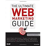 The Ultimate Web Marketing Guidepar Michael Miller