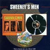 Sweeney's Men / the Tracks of