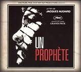 Un-prophète-:-Bande-originale-du-film-de-Jacques-Audiard