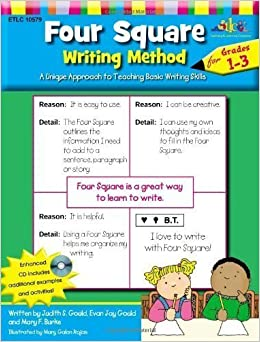 teaching basic writing skills Prewriting and organizational skills are taught through the use of a graphic  organizer this visual and kinesthetic aid is employed to focus writing, to provide .