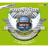 Sunshine Live Vol. 34