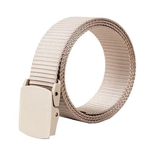alaix-nylongurtel-4-cm-breit-verstellbar-kunststoff-doppelschnalle-kein-metall-einheitsgrosse-khaki-