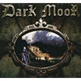 Dark Moor (Reissue With Bonus Tracks)