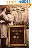 Shadowed by Grace: A Story of Monuments Men