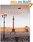 Horizont ST. PETERSBURG - 160 Seiten...