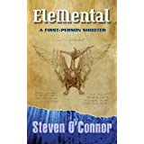 EleMental: A First-person Shooterby Steven O'Connor
