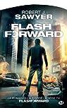 Flashforward par Sawyer