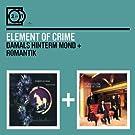 2 for 1: Damals Hinterm Mond/Romantik
