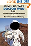 Steven Moffat's Doctor Who 2011: The...